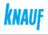 Εικόνα για τον client KNAUF