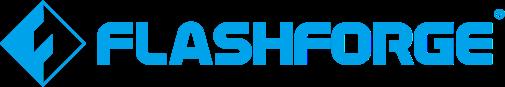 Εικόνα για τον κατασκευαστή Flashforge
