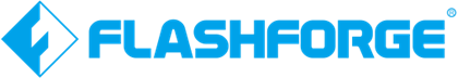 Logo of the manufacturer of: Flashforge Creator 3 (Limited Time Offer - Gifts worth 200€ )