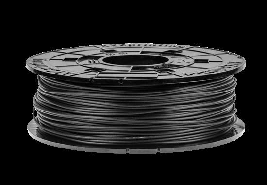 Εικόνα από XYZprinting Jr Filament Carbon Fiber PLA 600gr