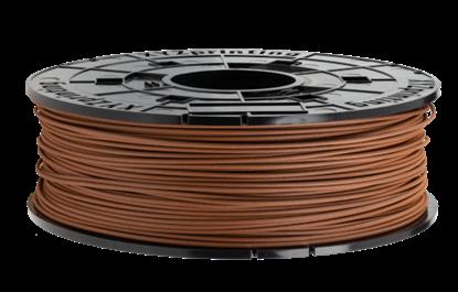 Εικόνα της XYZprinting Jr Filament Copper PLA 600gr