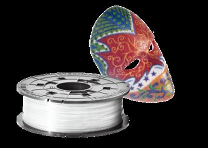 Εικόνα της XYZprinting Jr Filament Color PLA 600gr