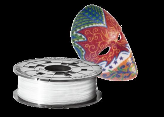 Picture of XYZprinting Jr Filament Color PLA 600gr