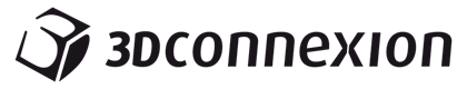 Logo of the manufacturer of: SpaceMouse Pro Wireless