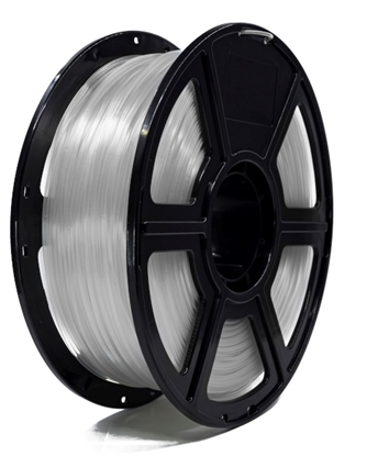 Picture of Flashforge PC 1kg