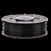 Picture of XYZprinting Jr Filament Tough PLA 600gr