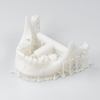 Picture of XYZprinting ProBasic SLA Resin - ( 2x500gr )