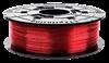 Εικόνα από XYZprinting Jr Filament PETG 600gr