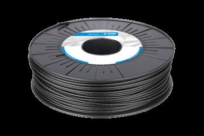 Εικόνα της BASF Ultrafuse PET CF15 750gr (Carbon Fiber PET)