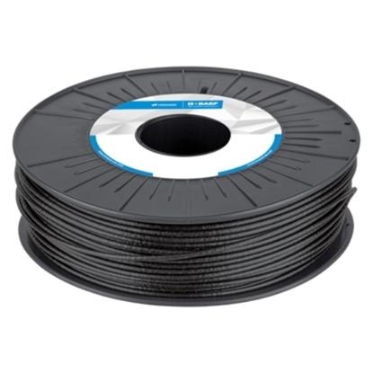 Εικόνα της BASF Ultrafuse PAHT CF15 750gr (Carbon Fiber Nylon)