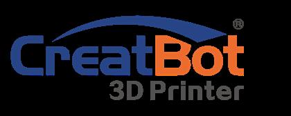 Logo of the manufacturer of: CreatBot D600 | D600 Pro