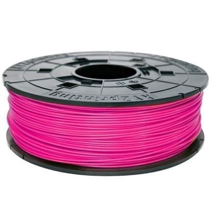 Εικόνα της XYZprinting Pro Filament ABS 600gr